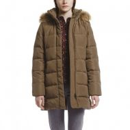 Aigle Ladies Jacket. Downshine - Havene