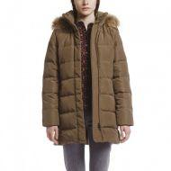 Aigle Ladies Jacket. Downshine - Havene Size 36
