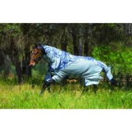 Amigo 3-in-1 Vamoose Fly Rug