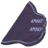 Amigo Turnout Bravo-12 (1200D) 0g Hoods