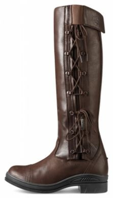 Ariat Glacier H2O Tall Boots