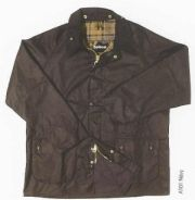 Barbour Bedale Unisex Jacket