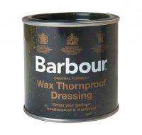 Barbour Wax Thornproof Dressing