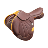 Bates Victrix (this saddle is to order only)