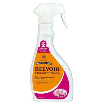 Carr & Day & Martin Belvoir Step 2 Conditioner Spray