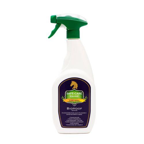 Safe-Care Equine Bio-Hoof Spray 750ml