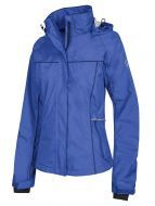 Busse Zirus Lightweight Waterproof Ladies Jacket