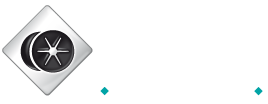 Charles Owen Hats