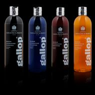 Gallop Colour 500ml