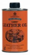 Carrs Leather Oil 300ml