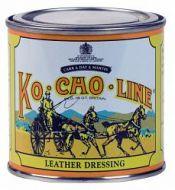 Ko-Cho-Line Leather Dressage