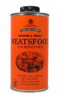 Vanner & Prest Neatsfoot Compound