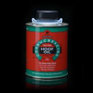 Tea Tree Hoof Oil