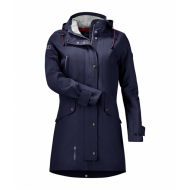 Cavallo Keila Ladies Waterproof Jacket