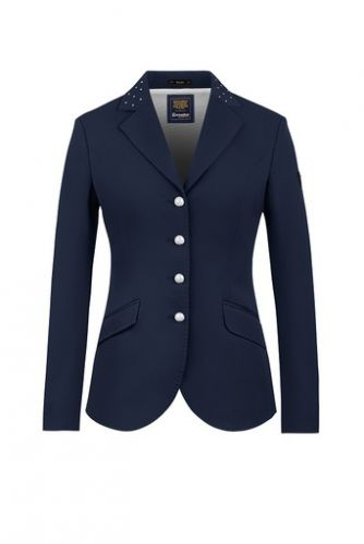 Cavello Cannes MP Show Jacket
