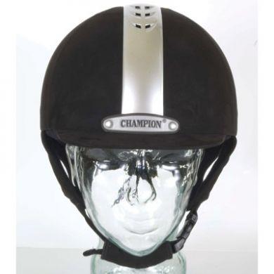 Champion Ventair skull