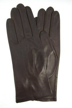 Dents Ladies Leather Gloves. Felicity - 4 Colours