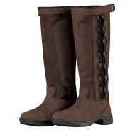 Dublin Pinnacle II Boots