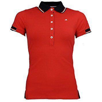 Euro-star Ladies Shirt Talia Team