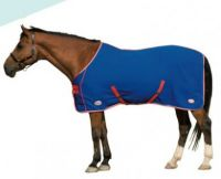 Fal Pro Multipurpose Lightweight Day Rug