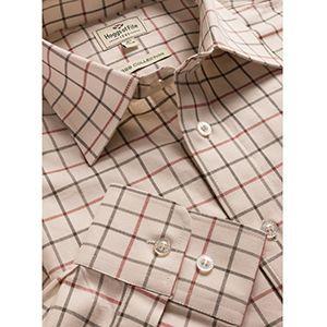 Hoggs Mens Shirt. Laird