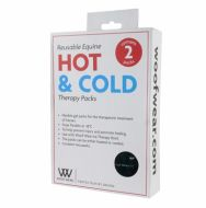 Woof Wear Hot & Cold Pack
