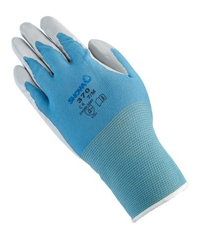 Hy Multi Purpose Stable Gloves