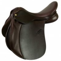 Ideal 1350 General Purpose Saddle