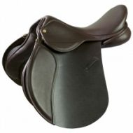 Ideal Event Standard Seat Saddle