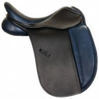 Stuttgart Junior Dressage Saddle