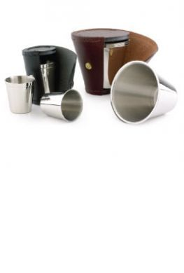 Jeffries Small Cup Set