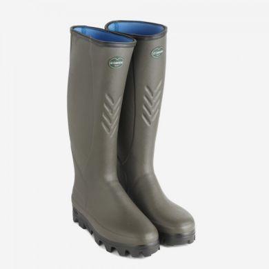Le Chameau Ceres Neo Boots