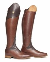 Mountain Horse Sovereign Tall Boot
