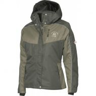 Mountain Horse Amber Jacket
