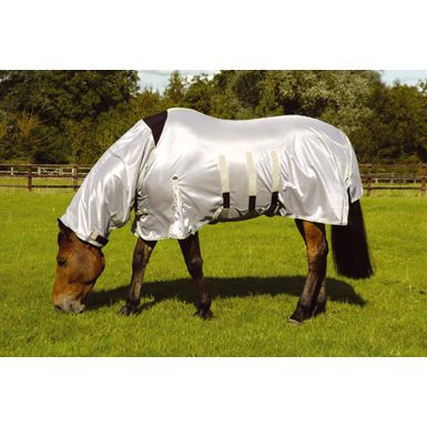 Mark Todd Ultra Combo Fly Rug