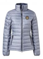 Mountain Horse Ambassador Jacket-Grey