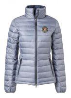 Mountain Horse Ambassador Jacket-Grey
