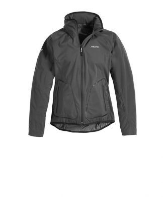 Musto Ladies Jacket. ZP176 Warm Up - Beluga