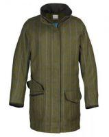 Musto Ladies Stretch Technical Tweed Jacket (CS0271) Rowan