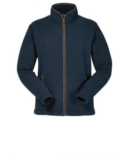 Musto Mens Jacket. Melford - True Navy