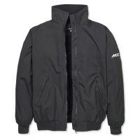 Musto Mens Jacket. Snug Blouson - Black/Black