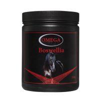 Omega Boswellia