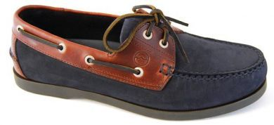 Orca Bay Ladies Shoes. Oakland - Navy