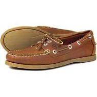 Orca Bay Ladies Shoes. Creek - Havana