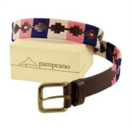 Pampeano Belt. Dulce