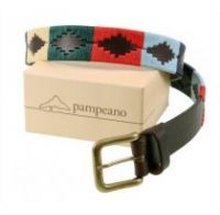 Pampeano Belt. Multi
