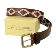 Pampeano Belt. Principe