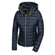Pikeur Flori Ladies Quilted Jacket
