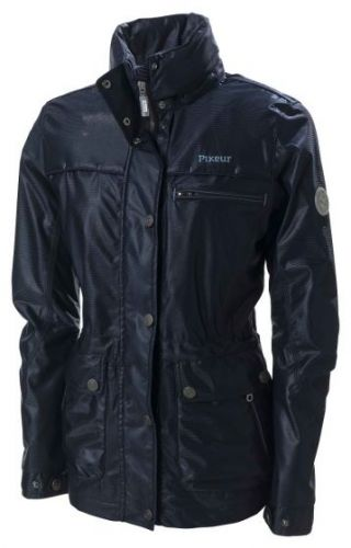 Pikeur Berrit Ladies Waterproof Jacket