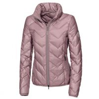 Pikeur Tabia Quilted Jacket